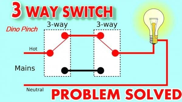 Lutron 3 Way Dimmer Switch Wiring Diagram A Bigapp Me In 2020 Dimmer Switch Light Switch Wiring Lutron Dimmers