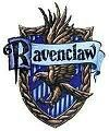"Test of Hogwarth's houses.From : http://www.personalitylab.org/tests/bfi2_hogwarts.htm This is great,a serius personality test based on Hogwarth'houses! I got: 84%Ravenclaw:""We'll teach those whose intelligence is surest.""Ravenclaw students are typically intelligent, witty, and creative. Notable members include Luna Lovegood, Cho Chang, Padma Patil, Filius Flitwick (head of Ravenclaw), and Rowena Ravenclaw (founder of Ravenclaw)."