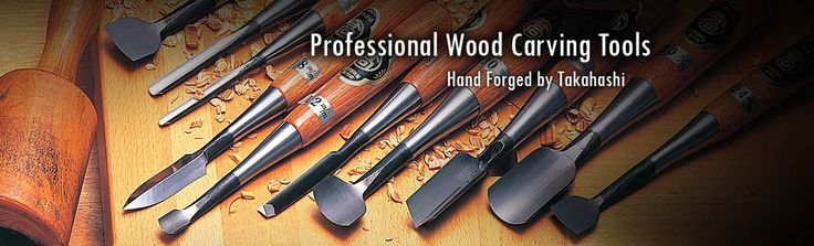 Japan Woodworker - Japanese Woodworking Tools & Supplies | Japanese Chef & Shushi Knives | Gardening Tools