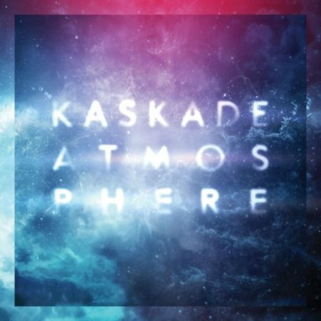 "Kaskade - Atmosphere - http://www.jamspreader.com/2013/09/10/kaskade-atmosphere-2/ -  DJ/Producer Ryan Raddon, AKA Kaskade, has just released his eighth studio album, ""Atmosphere."" The album features a glorious mixture of minimal bass-heavy house, personal ballads, and dance-ready bangers to create a truly stunning record that will have you listening on repeat. ... - album review, alejandra dehaza, Atmosphere, kaskade, late night alumni, ryan raddon, school of se"