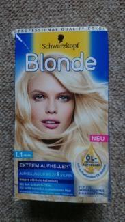 Haarfärbung in Berlin - Weissensee | Tauschbörse. Tausche deine Sachen | eBay Kleinanzeigen