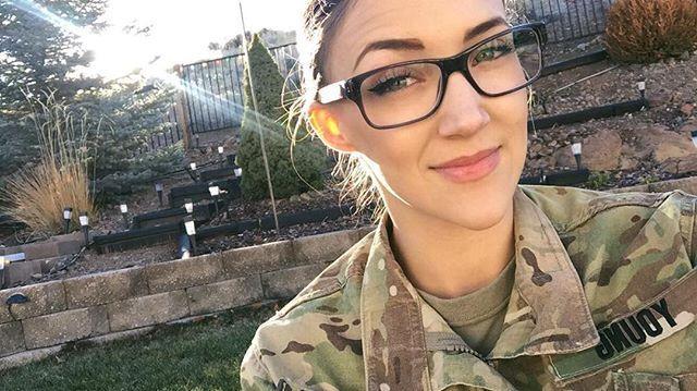 Lauren Young