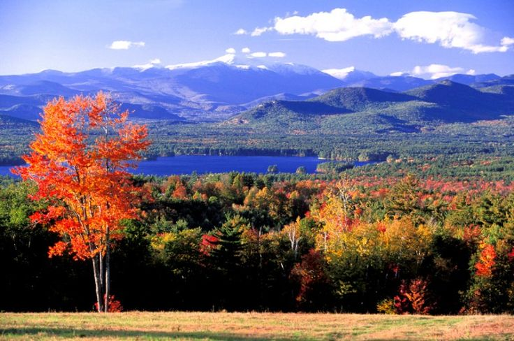 north conway, new hampshire - Google Search