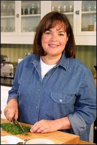 WOW! Ive been using this new weight loss product sponsored by Pinterest! It worked for me and I didnt even change my diet! I lost like 26 pounds,Check out the image to see the website, ina garten