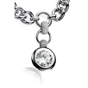 Zinzi ! Love Zinzi jewellery x