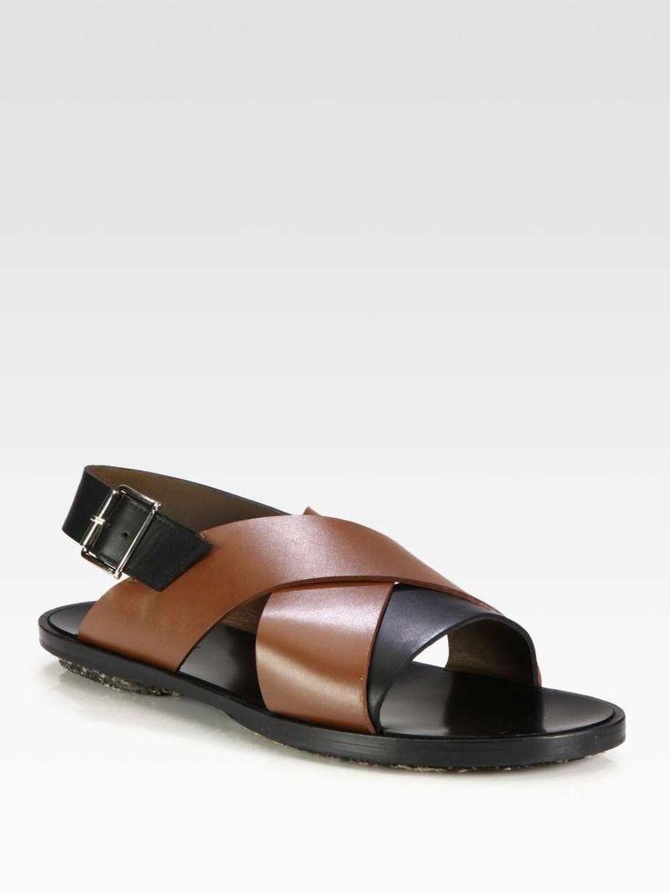 escompte bonne vente Footlocker à vendre 19803 David Hommes Chaussures Ara Pointure 45 vrai jeu GYqC8nT4