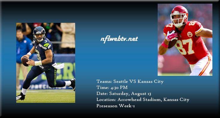 http://www.nfl-schedule.net/seattle-seahawks-vs-kansas-city-chiefs-live-national-football-league-preseason/