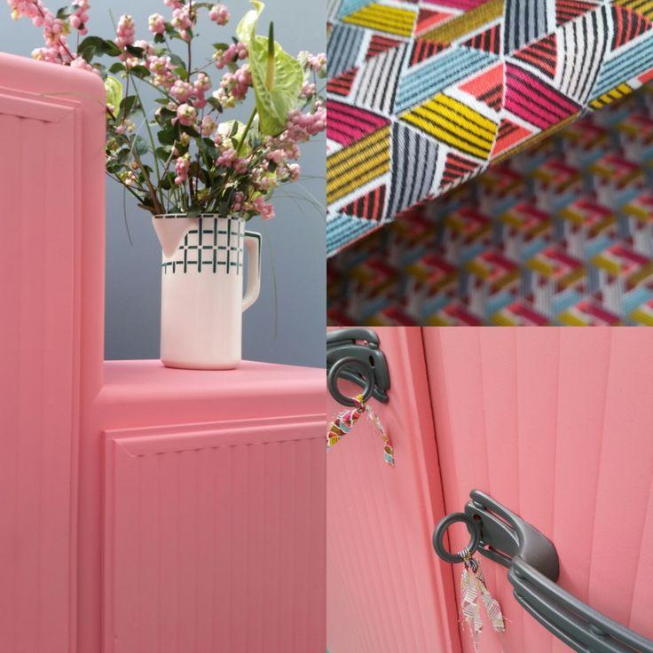 1000 images about love home furnitures on pinterest. Black Bedroom Furniture Sets. Home Design Ideas