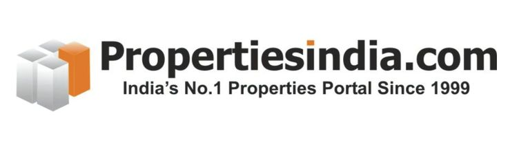 http://www.propertiesindia.com/login.php