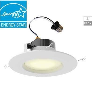 19 best Top 10 Best LED Ceiling Lights in 2018 images on Pinterest