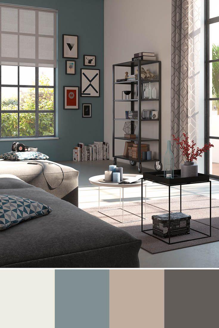 die besten 25 taupe wohnzimmer ideen auf pinterest braungraue malfarben taupe zimmer und. Black Bedroom Furniture Sets. Home Design Ideas