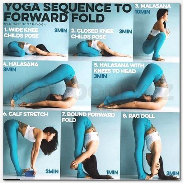 30 day bikram challenge weight loss, yoga power, yoga for lose weight by baba ramdev, how to lose weight overnight, yoga in pregnancy, yoga for reducing stomach fat, meal plan for losing weight, yoga results before and after, firm workout, good weight los http://www.yogaweightloss.net #yogabeforeandafterphotos