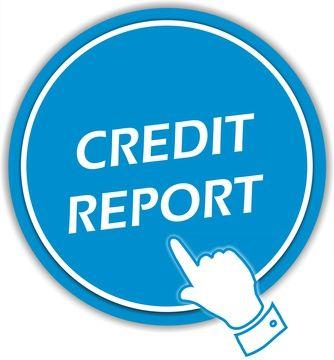 1000 ideas about 3 credit bureaus on pinterest credit for 3 bureau credit report