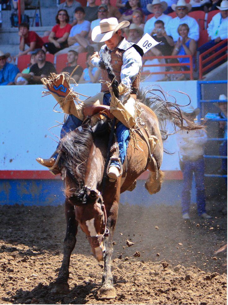17 Best Images About Cowboy On Pinterest Cowboy Western