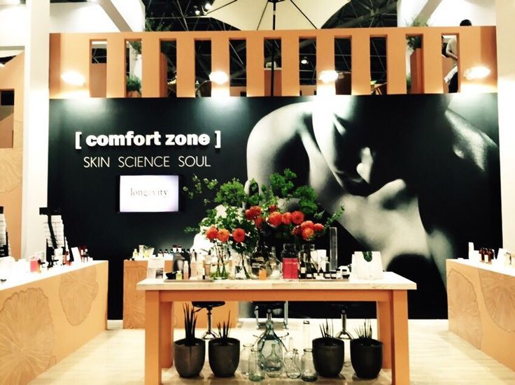 we are ready for BWJ2016 #comfortzone #skinsciencesoul #madeinitaly #sustainability #skincare #skinregimen #bodystrategist #beautyworldjapan2016 #コンフォートゾーン #すきんさいえんすそうる #イタリアコスメ #サステナビリティ #スキンレギメン #ボディストラテジスト Re-post by Hold With Hope