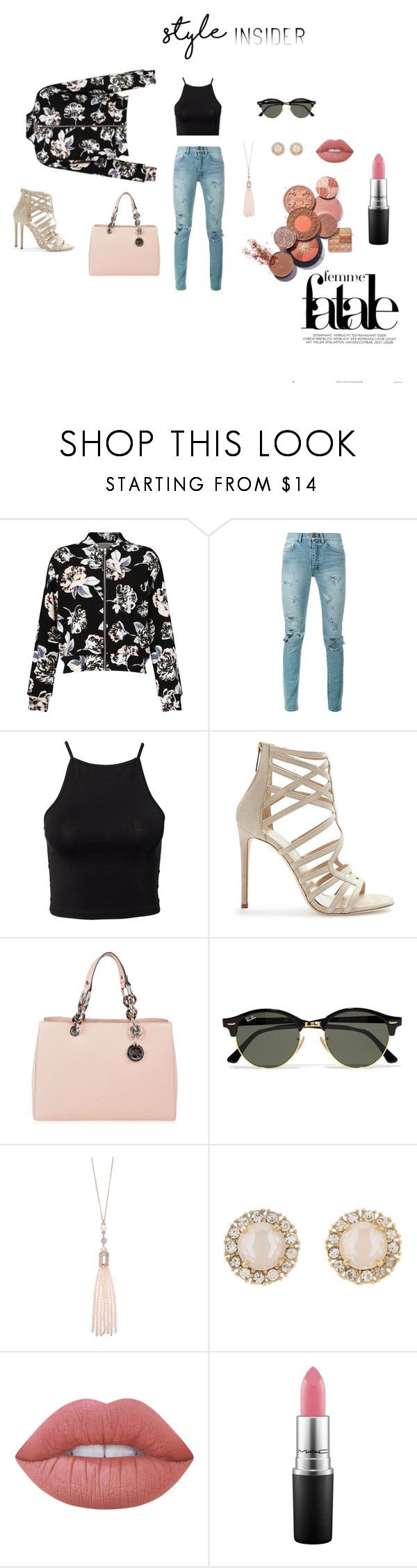 best style images on pinterest casual wear for women and