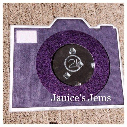 Janice's Jems