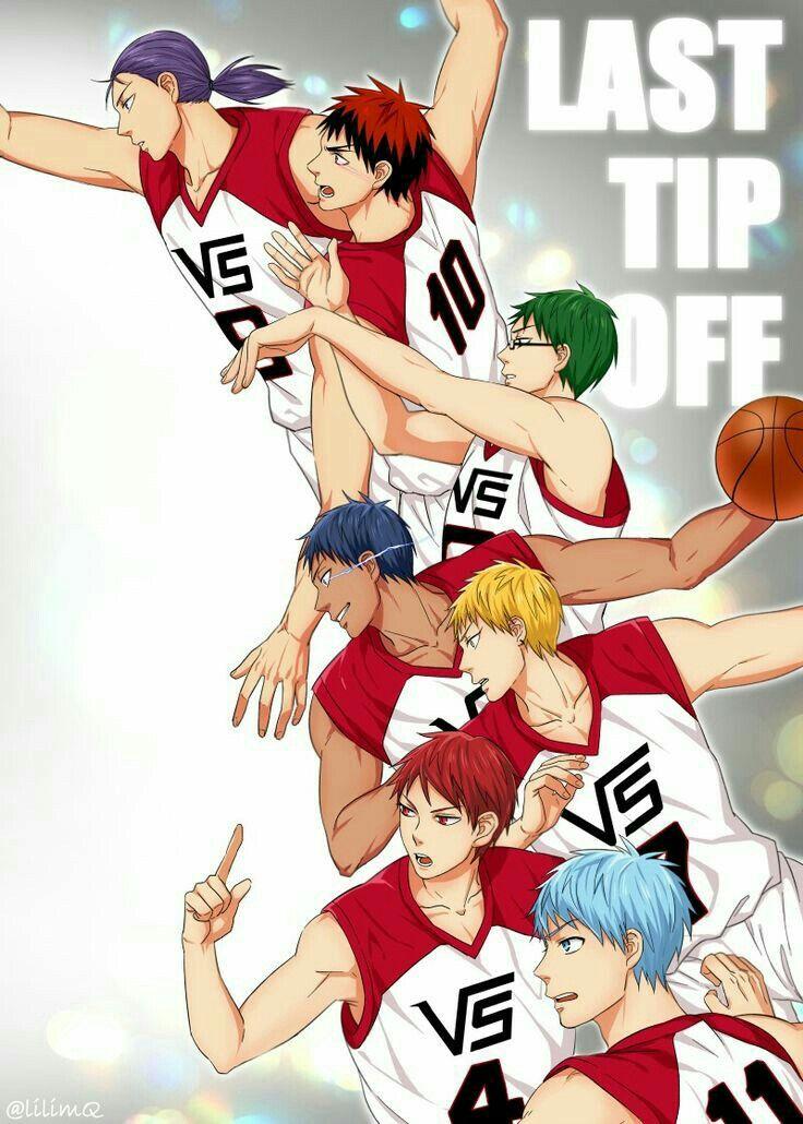 Pin By Bladekade666 On Kuroko No Basuke Kuroko No Basket Kuroko S Basketball No Basket