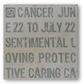 Cancer- jared=june24 me=july19 <3