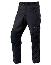 Montane Mens Terra Pants - Black The Mens Montane Terra Pant is a wind and water resistant rugged pair of trousers that are the perfect partner for life on the mountain and to give you freedom of movement and comfort http://www.MightGet.com/january-2017-13/montane-mens-terra-pants--black.asp