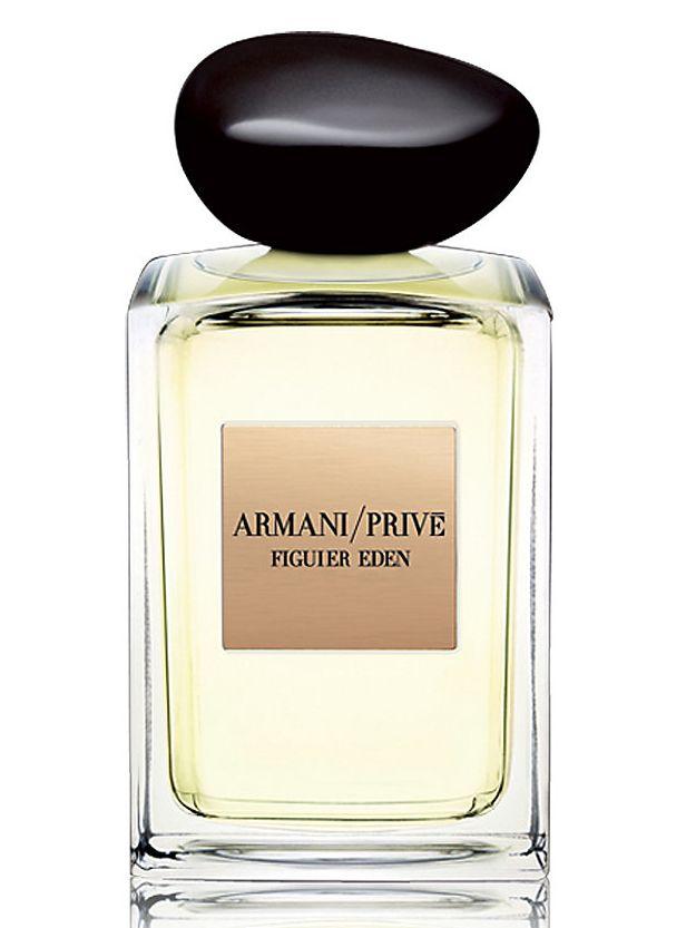 Armani Prive Figuier Eden Giorgio Armani for women and men Pictures