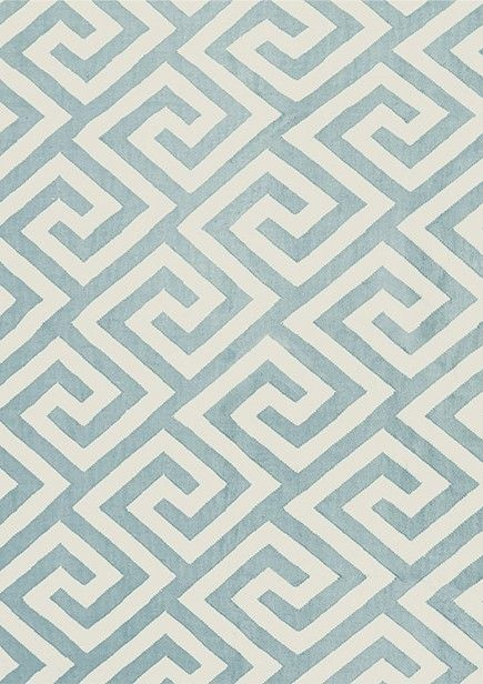 Layered's Greek Key rug has a traditional greek key pattern. Used by the ancient Greeks already, it is a timeless piece of design. The pattern got its name from the square pieces in the pattern that look rather like keys. Scandinavian designed quality rugs. Worldwide Free Shipping. See more at: http://layeredinterior.com/product/greek-key/#sthash.1I4uLYUQ.dpuf