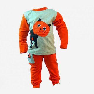 Haine pentru copii si bebelusi Bucuria Copiilor: Haine pentru copii haine bebelusi www.bucuria-copi...