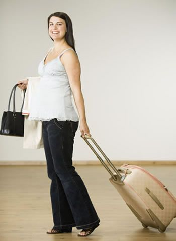 Pregnancy Health Insurance: Travel Insurance For Pregnant Women