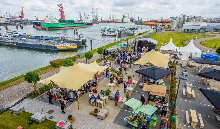 Ken onze nieuwe zus al? http://www.festivalophetbedrijf.nl #festival #bedrijfsfeest #familiefestival #bedrijfsfestival