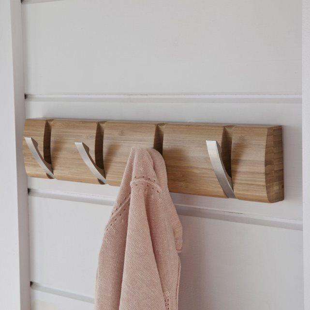 1000 id es propos de porte serviettes en crochet sur. Black Bedroom Furniture Sets. Home Design Ideas