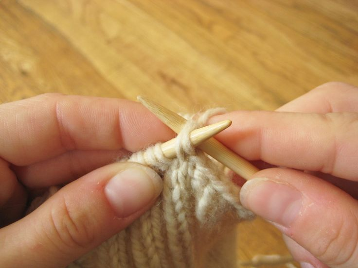 Casting Off Stitches For Knitting : Top 25+ best Cast Off ideas on Pinterest Bind off, Casting off in knitting ...