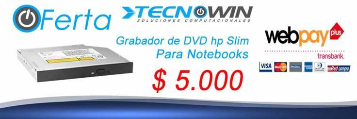 ofertas memoria de notebook ddr3 4gigas