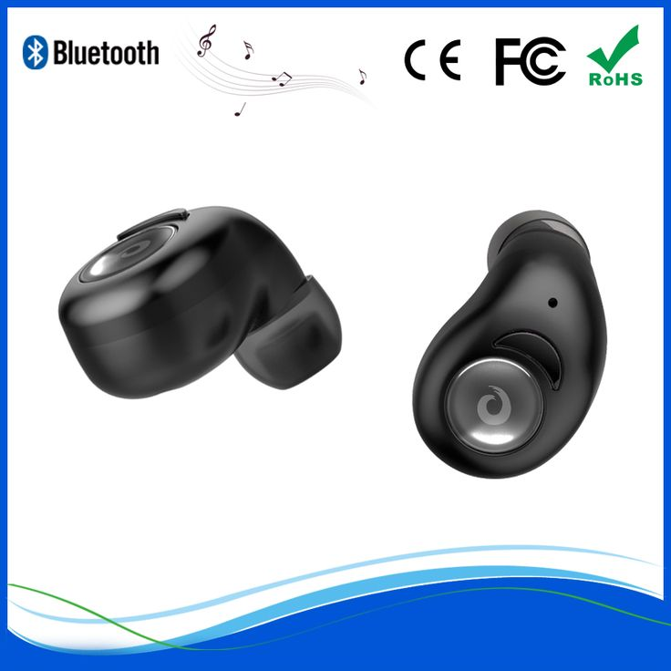 25 best ideas about sound cancelling headphones on pinterest noise cancelling earbuds. Black Bedroom Furniture Sets. Home Design Ideas