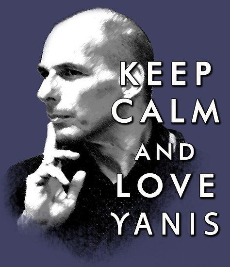 """Keep calm and love Yanis"" slogan printed on your mug, tablet, T-shirt ...http://www.redbubble.com/people/3dgartstudio/works/14119410-keep-calm-and-love-yanis … Order yours."