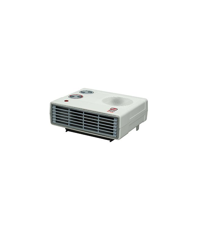 Exploring the latest models of the room heaters will surely help you to find the best one to warm up your big or small room. Buy one in the best price in India. Click here, https://goo.gl/D8qTbj  #Polar_Hotstar_Fan_Heater #buy_room_heater_online #best_heater_for_large_room #best_small_room_heater #best_room_heater #room_heater_online #small_room_heater #best_room_heater_in_india