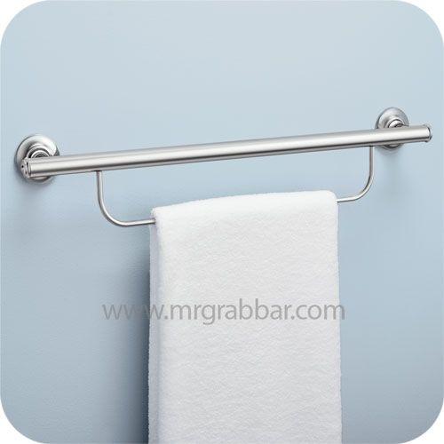 Best Of Moen Grab Bar toilet Paper Holder