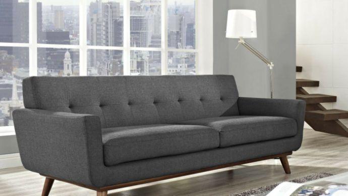 Mer enn 25 bra ideer om Sofa kaufen på Pinterest Couch kaufen - wohnzimmer couch günstig