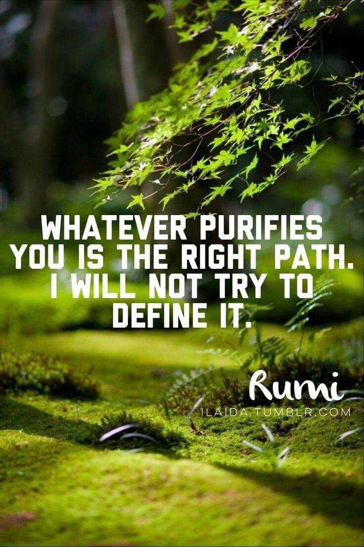 THE SUNS VITAL LIFE GIVING ENERGY. Rumi PoetryPoetry QuotesWisdom ...