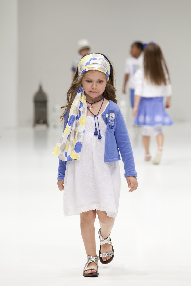 38 Best Images About Moda Para Niños SPRING/SUMMER 2015