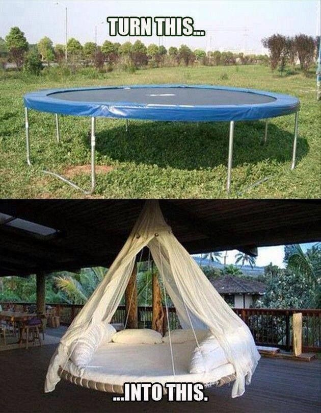 I so want to do this!