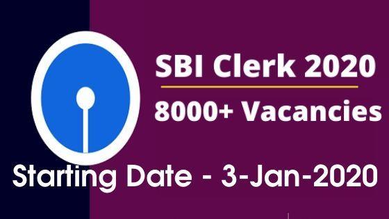 5d450a8c2210cc822e9d7f984923dab0 - Application For Recruitment Of Junior Associates