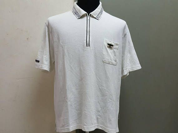 Sales Vintage Boy London Style Indie Mods Retro Polo Shirt London Fashion Boy London Vintage Boys
