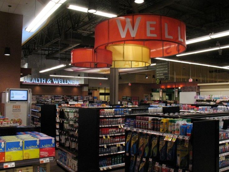 Convenience Store Design Ideas convenience store layout convenience stores Find This Pin And More On Grocery Store Design Ideas