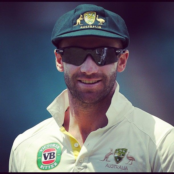 Congrats to Phil Hughes on his return to #Test cricket. He tops the #BupaSS batsmen with 518 runs @ 51.80 #AUSvSL