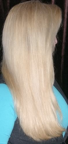 HOW TO MAKE TAPED IN HAIR EXTENSIONS – And a no sew bulk hair weft extension -GET YOUR DVD !#