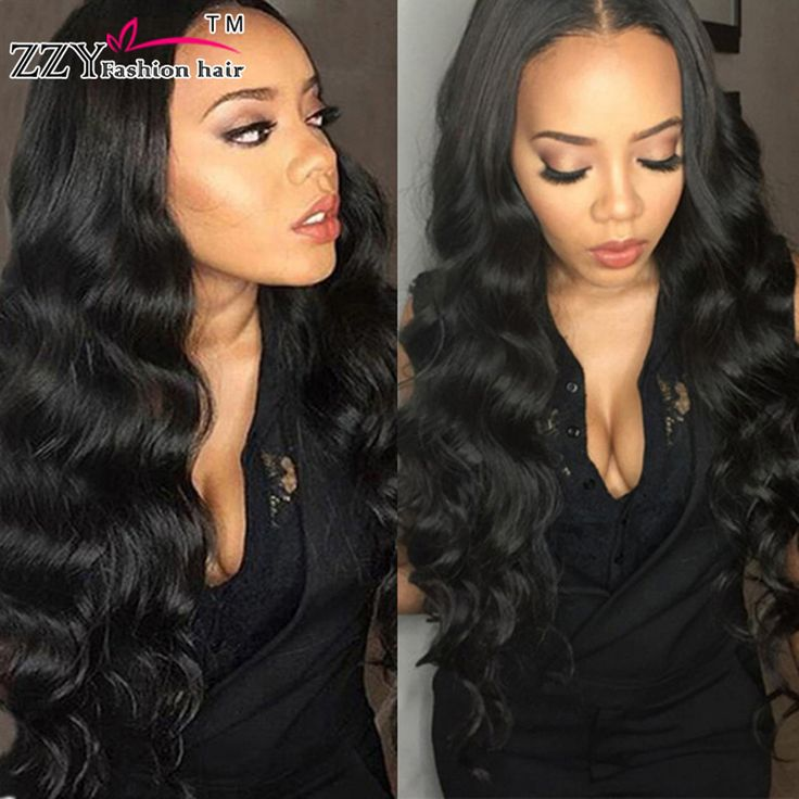 100 best hair weaving 2 images on pinterest hair hairstyle and brazilian virgin hair body wave 4 bundles brazilian body wave unprocessed brazilian hair weave bundles human hair weave find out more by clicking the pmusecretfo Gallery