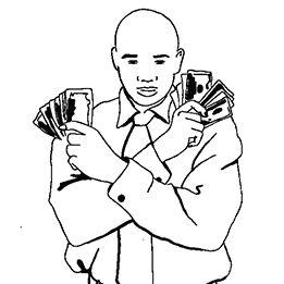 BESCHIKBAAR: #Interim Finance #Recruiter  Als een senior Interim Recruiter met al > 10 jaar recruitmentervaring op zak nog steeds een kick krijgt bij het vinden van de juiste kandidaat, dan weet u dat je een goede interimmer binnenhaalt. Een Interim Recruiter met hart voor z'n vak en verstand van zaken. Een Interim Recruiter die het klappen van de zweep én veel mensen binnen finance kent. En een Interim Recruiter die ook nog eens vloeiend Duits en Engels spreekt. Mooi meegenomen!