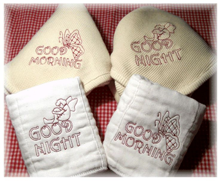 281 best personalized baby gifts images on pinterest gift introducing our new organic cotton vintage red work gift set on sale just 31 personalized baby negle Image collections