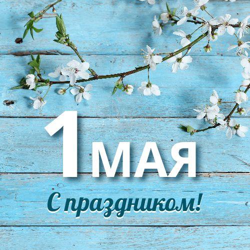 Друзья! Поздравляем вас с праздником весны, мира и труда!🌸❤️🔨 Желаем всем прекрасных выходных!💃🎉☀️  #1май #мир #труд #май #праздники #выходные #первомай #отдыхаемхорошо #мвлайт #mwlight