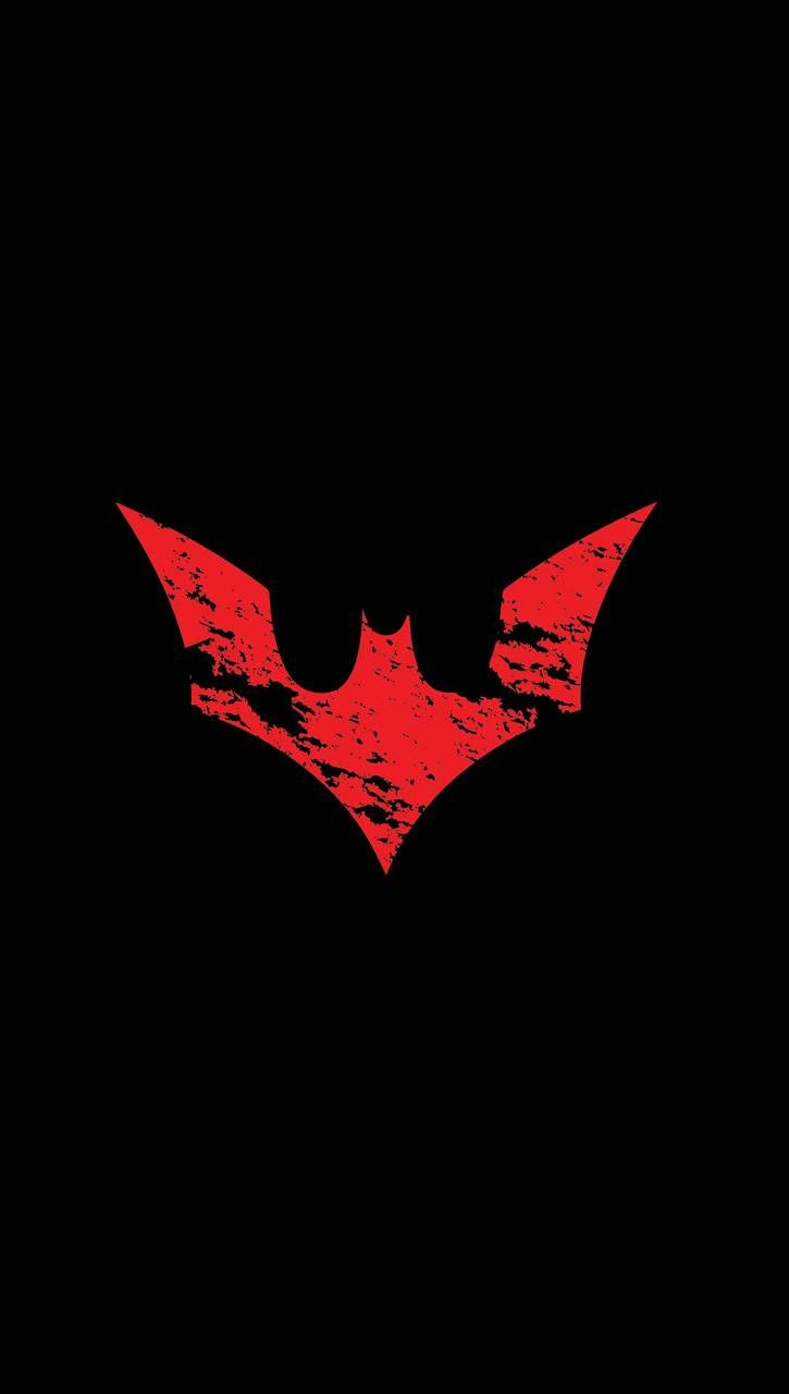 Download Batman Logo Red Wallpaper By Mueezahmed 78 Free On Zedge Now Browse Millions Of Popular Bat Batman Wallpaper Batman Wallpaper Iphone Batman Logo